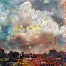 landscape painting landscape artists contemporary landscape painting landscape art