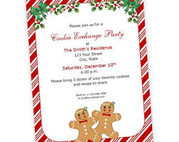 free printable christmas invitations templates christmas invitation etsy