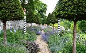 Garden Design Norfolk Simple Inspiration Ideas