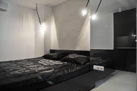 Ashley Möbel Schwarz Schlafzimmer Set Klein Groß Weiß Vorhänge