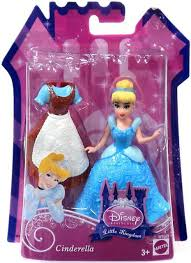 Play Doh Disney Princess Design A Dress Ballroom Disney Princess Cinderella Little Kingdom Cinderella Figure