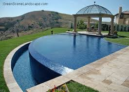 best swimming pool designs. Best Swimming Pool Designs Magnificent Ideas Delectable G
