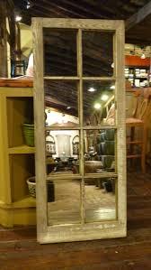 8 Pane Window Frame Best 25 Old Mirror Crafts Ideas On Pinterest Salvaged Doors