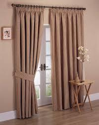 room curtains catalog luxury designs: bedroom curtain design latest master bedroom curtain