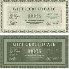 Coupon Format Template Coupon Free Vector Download 119 Free Vector For Commercial Use