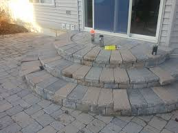project plan for ppaver steps crazygoodbread com home