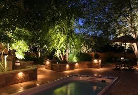 outdoor xmas lighting. full size of lightingoutdoor led lighting beautiful outdoor cube wall xmas m