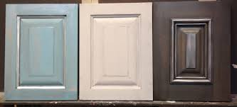 Kitchen Cabinet Paints And Glazes Two Day Classes Portland Or