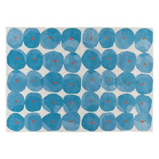 kids rug teal blue rug blue and ivory rug teal green and brown area rugs
