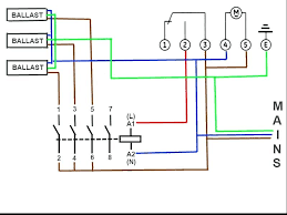 contactor relay wiring diagram pdf wiring diagram libraries contactor relay wiring diagram pdf and thermal overload siemens findcontactor relay wiring diagram pdf and thermal