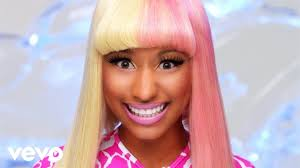 quiz how much of a nicki minaj fan are you kuulps ghana cus news and lifestyle site by students