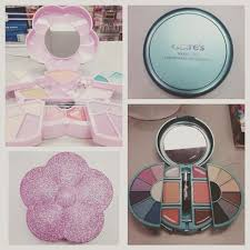 claire s makeup kit. more makeup sets! cosmetics are buy 1 get 50% so you don\u0027 claire s kit