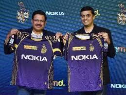 IPL 10, Match 3 GL v KKR: Kolkata Knight Riders Predicted XI ...