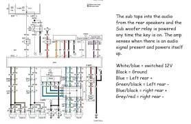 2005 suzuki xl7 radio wiring diagram wiring diagram schematics suzuki xl7 stereo wiring 2004 radio diagram 2005 2003 electrical chrysler 300 wiring diagram 2005 suzuki xl7 radio wiring diagram