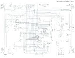 kenworth wiring schematic wiring diagram technic kenworth t800 wiring schematic diagram u2013 vmglobal comedium size of wiring schematic ac diagram schematics