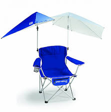 chair patio chair with canopy fishing chair with canopy reclining garden furniture outdoor folding chair with