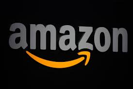 Amazon Web Services Introduces Ethereum And Hyperledger Blockchain