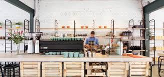 Interior Designer Melbourne Interesting Decorating Ideas