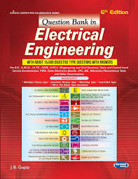 Fundamental Of Design And Manufacturing Books Pdf Pdf Question Bank In Electrical Engineering By J B Gupta
