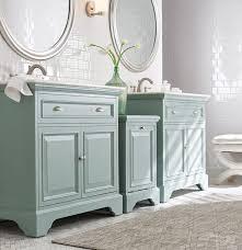 Home Decorators Collection Winslow 48 In W Bath Vanity In Antique Home Decorators Bathroom Vanities