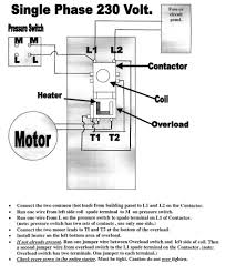 3 wire 220v wiring diagram well me 3 wire 220v wiring diagram 2 lenito inside
