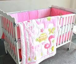 baby looney tunes nursery decor room tune shower photo