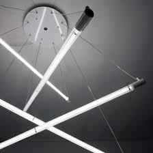 beautiful fluorescent lighting s 90 fluorescent light fixture not working hanging fluorescent lights