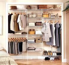 bedroom closet organizers bedroom closet systems small closet storage ikea