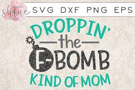 What are svg files for cricut? Craft Design Files Download Premium Free Svg Cut Files More