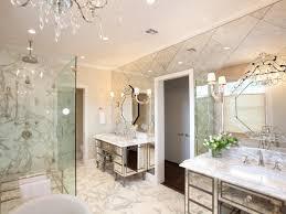 Traditional White Bathrooms European Bathroom Design Ideas Hgtv Pictures Tips Hgtv