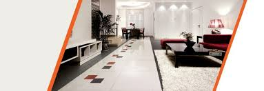 high quality quartz tiles in many sizes 30x30 60x60 30x60 10x10 s supplied by laporsa tile distributors ltd will make your kitchen bathroom