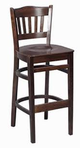 inexpensive bar stools. Regal Bar Stools Overstock Stool Co White Leather Inexpensive C