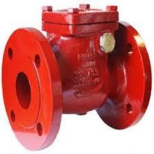 mueller valves