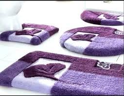 pink bath rugs flower bath rug pink bath rug flower bathroom rugs target bursting flower bath