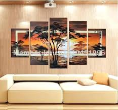 african american wall art and decor wall art and decor spectacular about remodel decorating home ideas african american wall art
