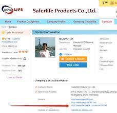 Forma Template Sales Pro Cubastreet For Invoice info Nigeria Bitumen