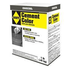 7 Cement Color Sakrete Stucco Color Chart Www