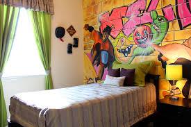 Bedroom Furniture Bristol Bristol Model Carefree Homes New Home Builder El Paso