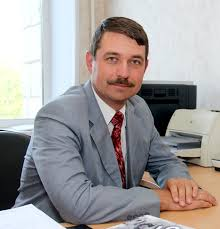 Выпускник КТИ с дипломом № защитил докторскую диссертацию