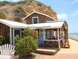 Movie Beaches Cottage