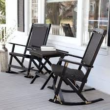 front porch outdoor furniture chairs for rocking to enjoy a sunset patio chair within size x front porch outdoor furniture