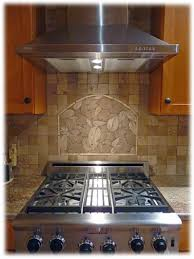 6X6 Decorative Ceramic Tile Tiles with Style 60% custom ceramic kitchen tiles hand made 40