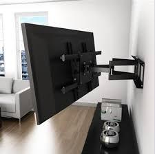 Inspiration 60 Best Wall Mount Design Ideas Of Tvmounts Usa