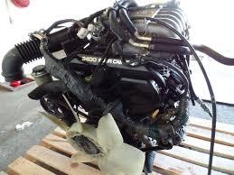 1995 to 2004 TOYOTA TACOMA - 5VZ-FE 3.4L ENGINE — JDM Engine Zone