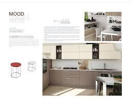Smc Kitchen Design Kitchens