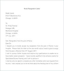 Employment Certificate Sample In Uae Best Of Employment Letter Uae