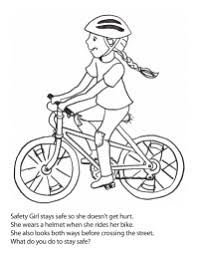 fitness coloring pages. Exellent Pages Health And Fitness Coloring Pages  SchoolFamily In S