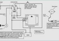genie garage door sensor wiring diagram garage wiring schematic line genie garage door sensor wiring diagram garage 35 beautiful genie intellicode garage door opener sets