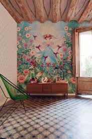 68 best Murals - girls room images on Pinterest | Beautiful, Cots ...