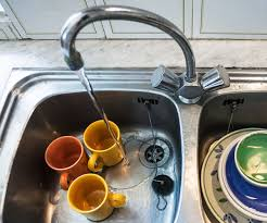 Image result for lead faucets images